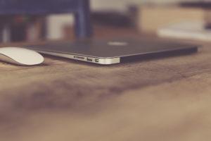 reparar Macbook en Dos Hermanas