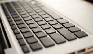 reparar MacBook en Huelva