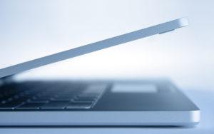 reparar Macbook Air en Jerez de la Frontera