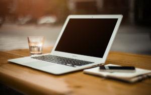 reparar macbook en Málaga