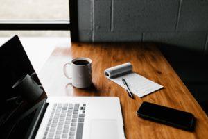 reparar Macbook en Utrera