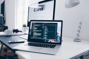 servicio tecnico Macbook Pro en Murcia