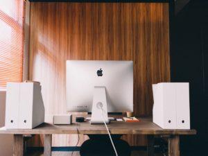 reparar iMac en Jumilla