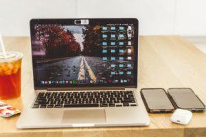 reparar MacBook en Rincón de la Victoria
