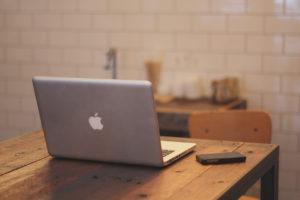 reparar Macbook en Mazarrón